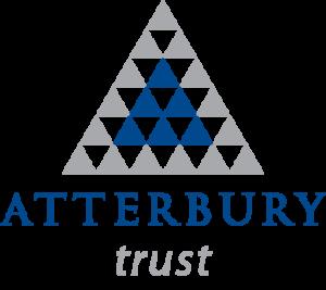 att-trust