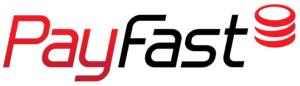 PayFast-logo copy copy