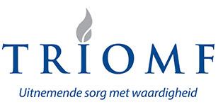 Triomf Kliniek Logo