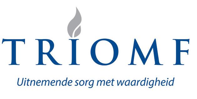 Triomf Kliniek Retina Logo